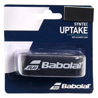 Grip Babolat Cushion Syntec Uptake X1