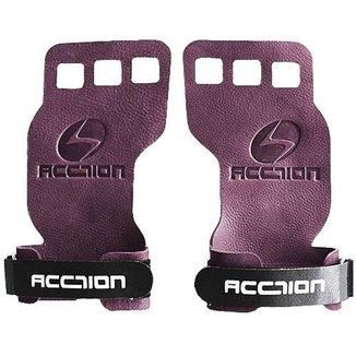 Grip Gym Export 3.0 Acction Brasil Hand Grip  Crossfit