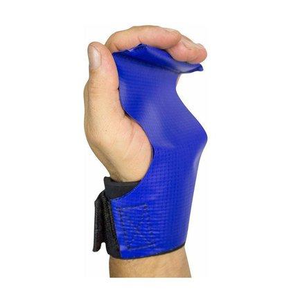 Hand Grip - G - Azul - Pro Trainer