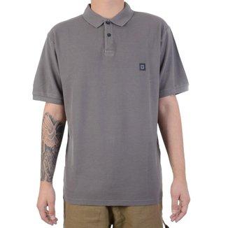 HANG LOOSE Camiseta Polo Hang Loose Hawai