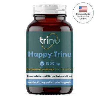 Happy Trinu (Humor)