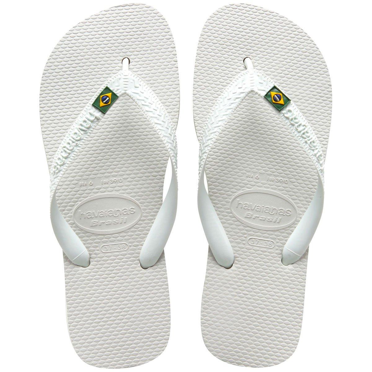 Brasil Havaianas Brasil Branco Havaianas Havaianas Branco Havaianas Havaianas Brasil Branco Branco Brasil Brasil Havaianas Branco Brasil aArARF