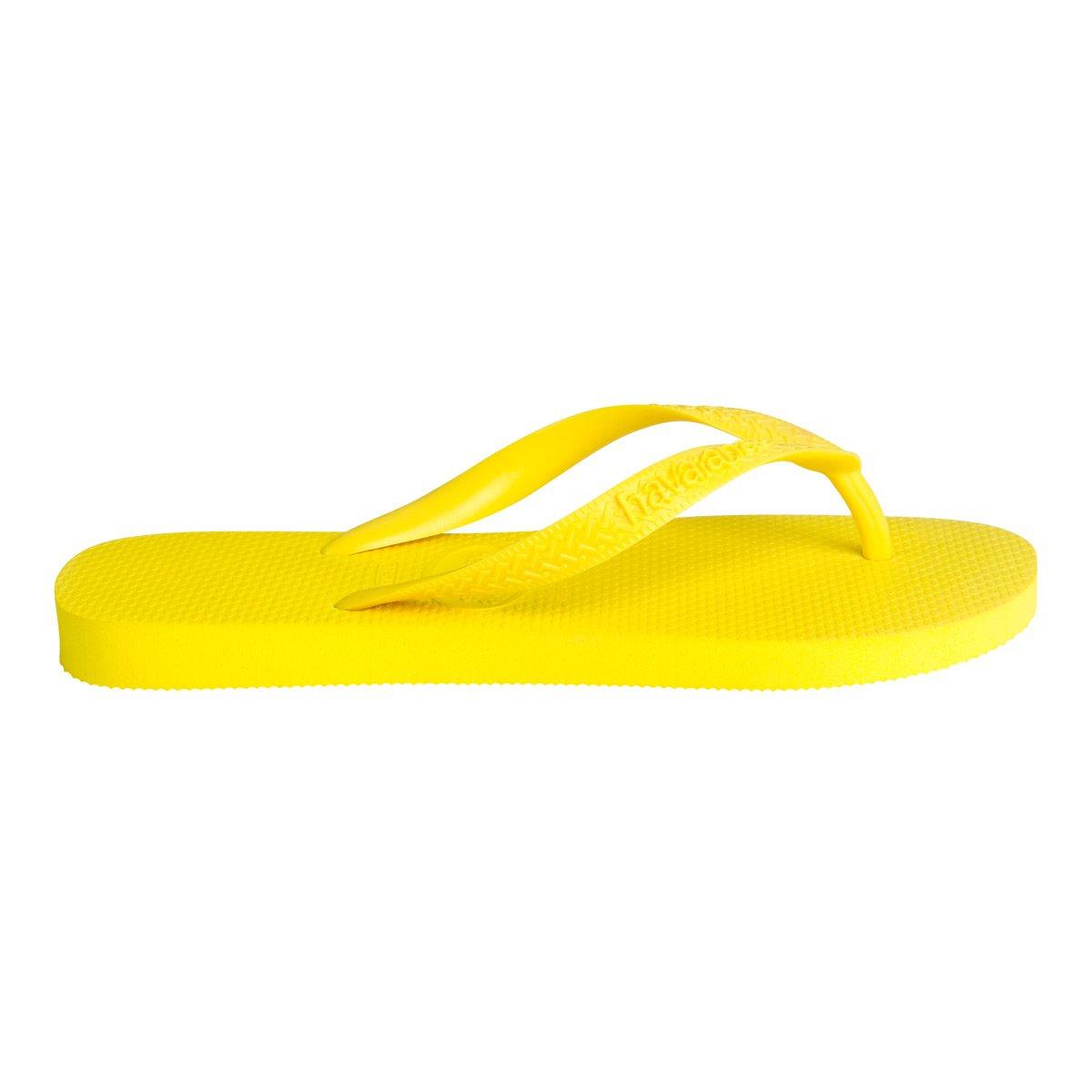 Havaianas Top Amarelo Havaianas Top Amarelo 7qY4f4