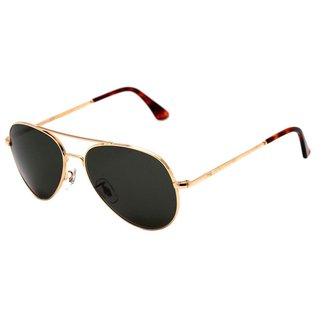 HB Óculos HB Brat Gold