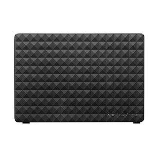 HD Externo 6TB Seagate Expansion - USB 3.0 - STEB6000403