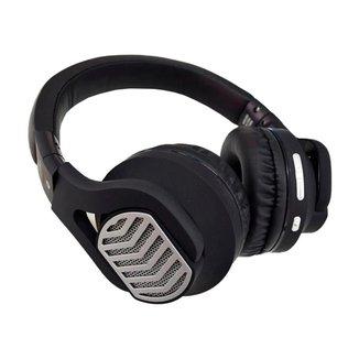 Headphone Bluetooth 5.0 Sem Fio Premium