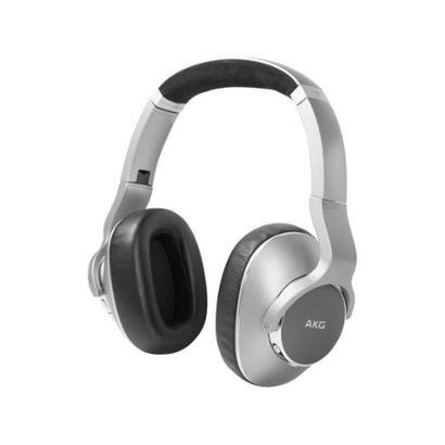 Headphone Bluetooth AKG N700 com Microfone - Unissex