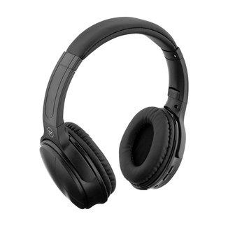 Headphone Bluetooth Bass Fone de Ouvido Sem Fio HP558 Bright
