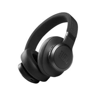 Headphone Bluetooth JBL Live 660NC