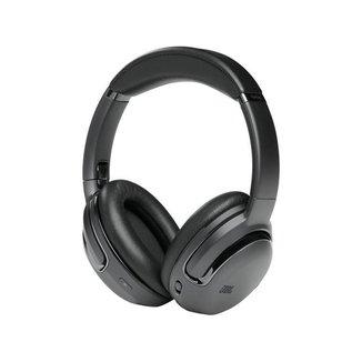 Headphone Bluetooth JBL Tour One