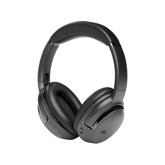 Headphone Bluetooth JBL Tour One - Preto