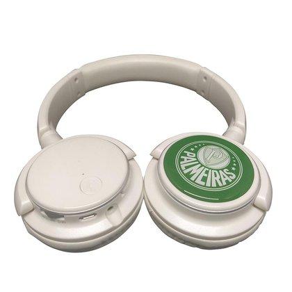 Headphone Bluetooth Palmeiras