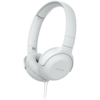 Headphone Bluetooth Philips Série 2000