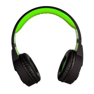 Headphone Fire Fone de Ouvido Bluetooth Estéreo Sem Fio Com Microfone