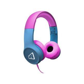 Headphone Infantil ELG Safe Melody