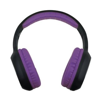 Headphone Inova 6702