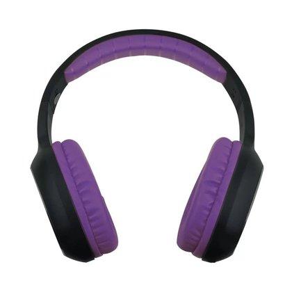 Headphone Inova Bluetooth Sem Fio Stereo 6702