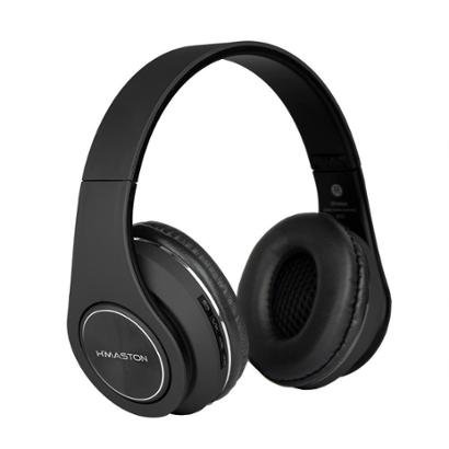 Headphone Inova Estéreo Bluetooth Sem Fio Extra Bass