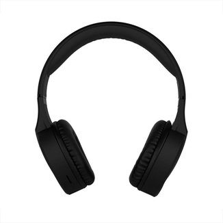 Headphone Inova Fire Bluetooth Estéreo Sem Fio Microfone