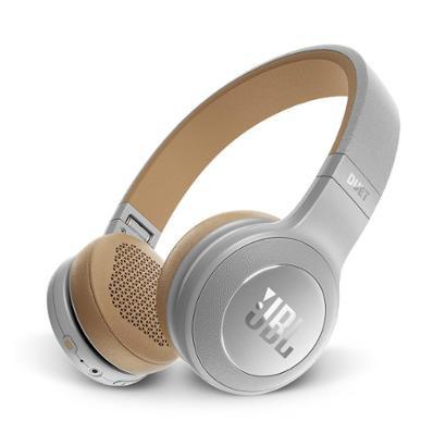 Headphone JBL Bluetooth DUET - Unissex
