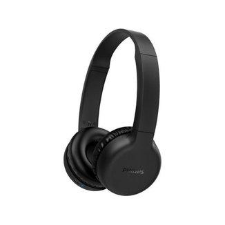 Headphone Philips Bluetooth Esportivo