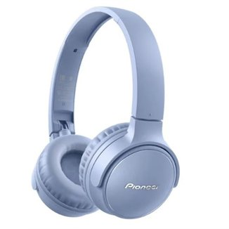 Headphone Pioneer SE-S3BT Bluetooth