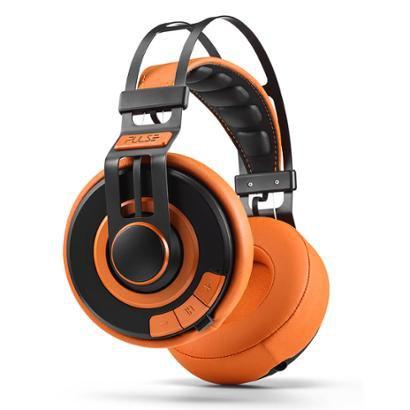 Headphone Premium Bluetooth Large - Unissex