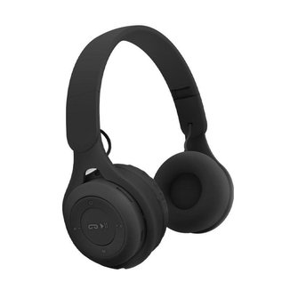 Headphone Sem fio Bluetooth Bass - BSN