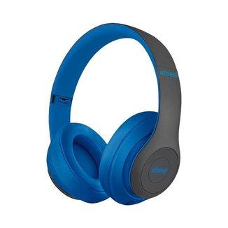 Headphone XTRAD Sem Fio Extra Bass Bluetooth