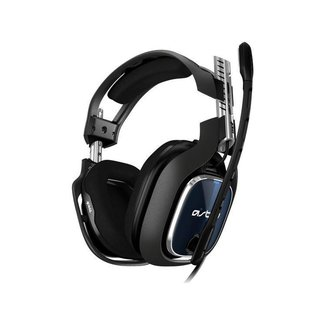 Headset Astro A40 TR