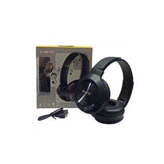 Headset Bluetooth Fone Portatil Com Nota e Qualidade