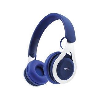 Headset Bluetooth OEX Drop HS306