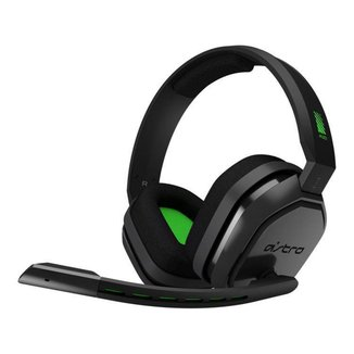 Headset Gamer Astro A10