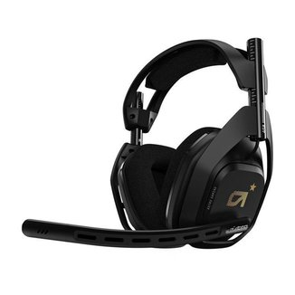 Headset Gamer Astro A50