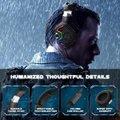Headset Gamer Fone Ouvido Onikuma K10 Pro