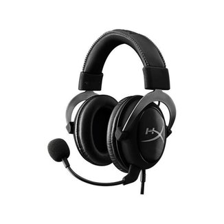 Headset Gamer HyperX Cloud II