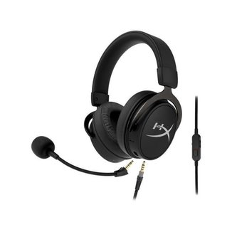 Headset Gamer HyperX Cloud Mix