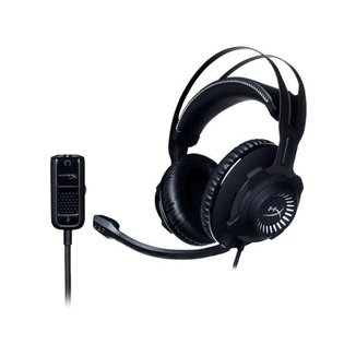 Headset Gamer HyperX - Cloud Revolver