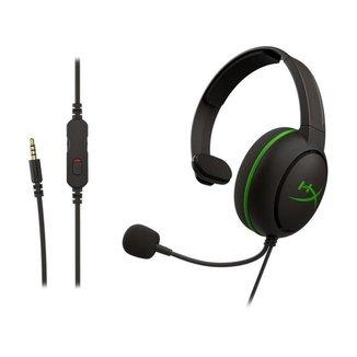 Headset Gamer HyperX Xbox One