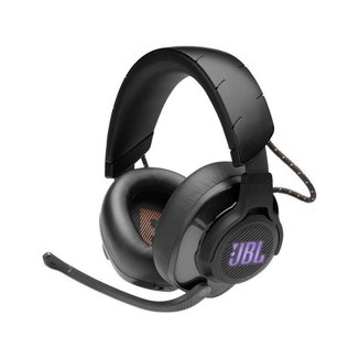 Headset Gamer JBL - Quantum 600