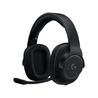Headset Gamer Logitech G433