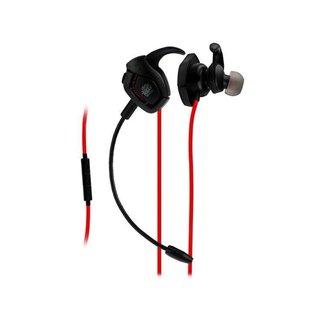Headset Gamer Nemesis NM-1017