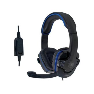 Headset Gamer OEX Game PC PS4