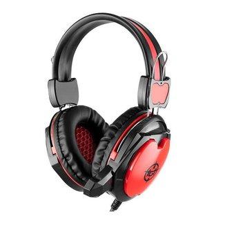Headset Gamer TGT Blaze, TGT-BLA-01