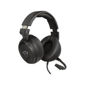 Headset Gamer Trust 2.0 GXT 433 Pylo