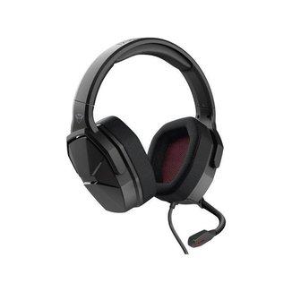 Headset Gamer Trust 2.0 GXT 4371 Ward