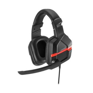 Headset Gamer Warrior Askari P2 Stereo PC