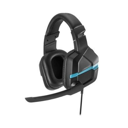 Headset Gamer Warrior Askari P3 Stereo PS4 - Unissex