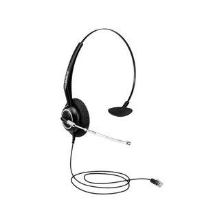 Headset Intelbras