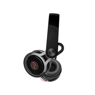 Headset Multilaser Fone Com Fio Alta Qualidade e Garantia